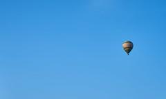 up (arcibald) Tags: balloon vangvieng vientiane laos laopdr