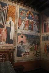 Monastero di Santa Francesca Romana_15