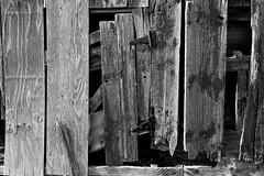 IMG_9950bw (joe-stanton) Tags: barn farm rural rustic old wisconsin canon canon6d blackandwhite bw