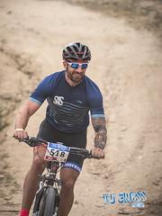 _JAQ3651 (DuCross) Tags: 2019 518 alcobendas bike ducross la