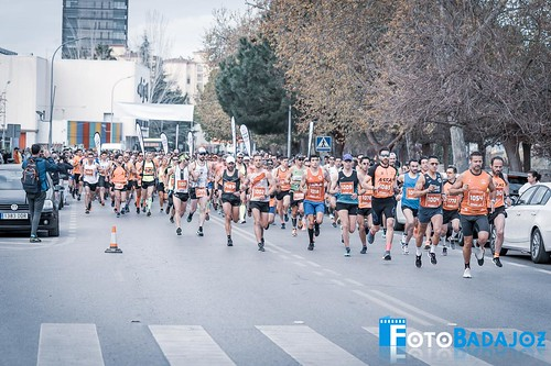 Maratón-7291