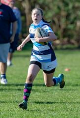 IMG_2582 (Jason K. Scott-Taggart) Tags: hampshire kent petersfield rugby surrey sussex u15