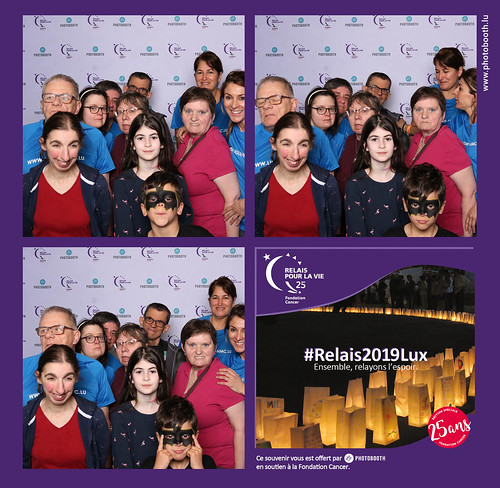 Relais2019Lux_Photobooth (574)