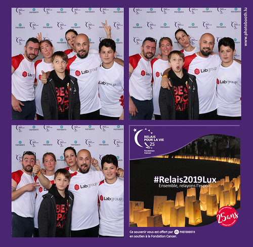 Relais2019Lux_Photobooth (405)