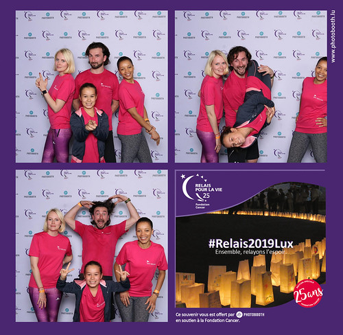 Relais2019Lux_Photobooth (237)