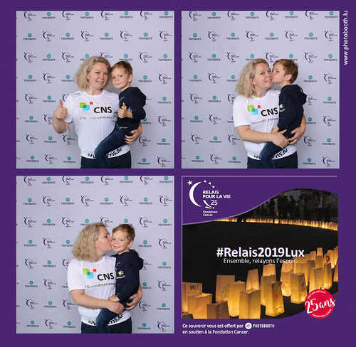 Relais2019Lux_Photobooth (37)