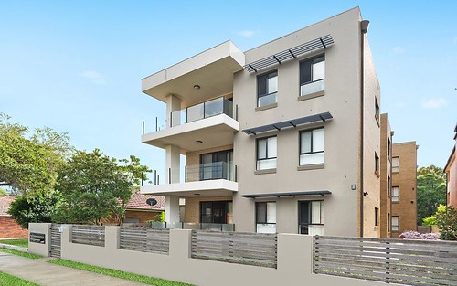 6/42 Melvin St, Beverly Hills NSW 2209