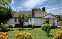19 Hodgkinson Street, Griffith ACT