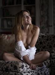 IMG_6244 (barong.club) Tags: morning photo nude nu nudeart beauty body muse girl