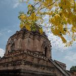 Chiang Mai temple thumbnail