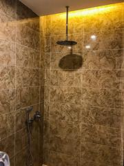 dorsett-regency-apartment-kuala-lumpur-9006