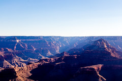 20180607 Grand Canyon National Park (35).jpg (spierson82) Tags: yakipoint southrim summer landscape canyon nationalpark grandcanyonnationalpark arizona vacation grandcanyon grandcanyonvillage unitedstates us