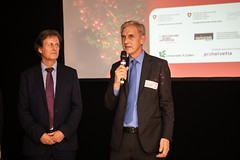 "Swiss Alumni 2018 • <a style=""font-size:0.8em;"" href=""http://www.flickr.com/photos/110060383@N04/31899810047/"" target=""_blank"">View on Flickr</a>"