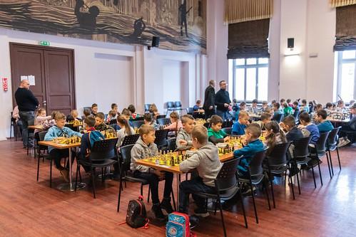 IX Szachowe Mistrzostwa Świdnicy-24