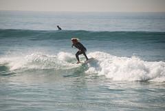 DSC_9990-copy (Claudio Vázquez @ cvphotoart) Tags: california manhattanbeach surf surfing surfers nikond80 beach
