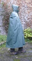 VP-M48-0 (rainand69) Tags: cape umhang cloak pèlerine pelerin peleryna raincape regencape