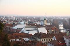 IMG_7509 (Pfluegl) Tags: graz österreich europe europa eu sunset chpfluegl chpflügl christian pflügl sonnenuntergang