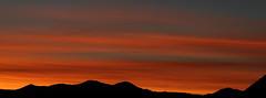 Sunrise 1 27 2019 #12 Panorama (Az Skies Photography) Tags: sun rise sunrise morning dawn daybreak sky skyline skyscape cloud clouds rio rico arizona az rioricoaz riorico arizonasky arizonaskyline arizonaskyscape arizonasunrise 12719 1272019 january 27 2019 january272019 canon eos 80d canoneos80d eos80d canon80d panorama