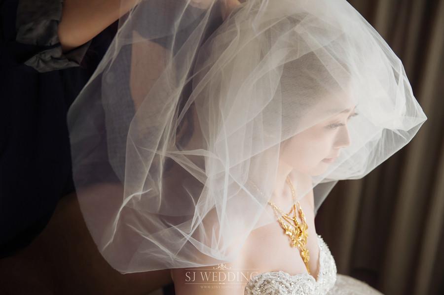 婚攝,翰品酒店,婚攝子安,婚禮紀錄,婚禮攝影