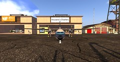 My New Kousara's Charters Fleet! is Fokker F-27 (anukmaneewong1260) Tags: firestorm secondlife fokker aviation f27 aircraft airliner airplane airport hangar secondlife:region=nadelhorn secondlife:parcel=billybobstruckingcompanyairfield secondlife:x=188 secondlife:y=142 secondlife:z=54