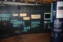 Lagan Legacy Museum on the Belfast Barge - MV Confiance (John D McDonald) Tags: belfast northernireland ni ulster geotagged laganlegacy belfastbarge thebelfastbarge confiance mvconfiance