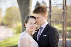 Wedding photography / Hääkuvaus (HannuTiainenPhotography) Tags: 2016 canon espoo hamina hannutiainenphotography heiditoni helsinki hã¤ã¤kuvaaja hã¤ã¤kuvaus hã¤ã¤t hã¤ã¤t2016 oopperatalo pofoon potretti vantaa weddingphotographer weddingphotography hääkuvaus hääkuvaaja haakuvaus haakuvaaja kotka valokuvaus valokuvaaja sony naimisiin häät