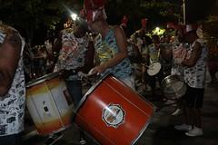 Turismo Carnaval 3ª noite 03 03 19 Foto Comunicação (195) (prefeituradebc) Tags: carnaval folia samba trio escola bloco tamandaré praça fantasias fantasia show alegria banda