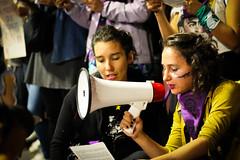 Retratos en la marcha 8M2019 en Montevideo (MediaRed) Tags: uruguay montevideo 8m2019 coberturacolaborativa8m2019 retrato mujeres