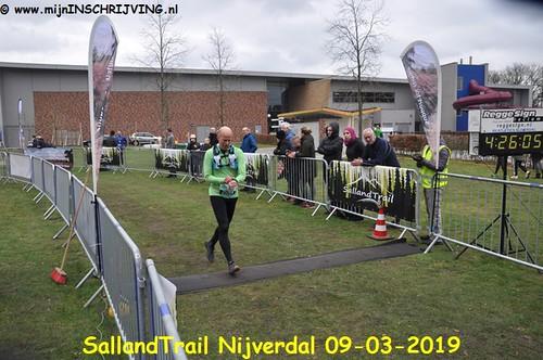 SallandTrail_09_03_2019_0318