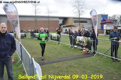 SallandTrail_09_03_2019_0166