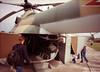 XXVII 19 001 Szentkirályszabadja 2001-09-08_ (horvath.balazs1980) Tags: mi8 mi9 ivolga magyar légierő hungarian air force szentkirályszabadja lhsa 001 hip