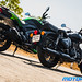Bajaj-Dominar-400-vs-Royal-Enfield-Classic-500-12
