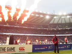 England v Scotland 2019 12 (oldfirehazard) Tags: england scotland rugbyunion rugby 6nations 2019 twickenham london outdoor sport international stadium march engvsco