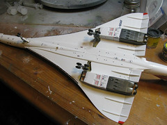 2016-06-15 20-36-08 - 0002.jpg (Paul James Marlow) Tags: gboaf revell concorde