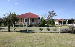 112 Homestead Road, Tenterfield NSW