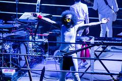 22 mars 2019-DSC02897 (Patrice GUYON) Tags: 2019 besançon boxe championnatdefrance compétition concert corde disko doubs france franchecomté gala gants generalelectriks hommage jeanjosselin localboxeclub mars palaisdessports ring sport