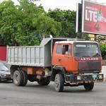 Leyland Freighter thumbnail