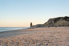 Port Willunga Camping (Helen C Photography) Tags: port willunga south australia beach ocean shore nikon d750 sunrise water waves