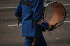 IMG_9394 (lightandshadow1253) Tags: washington dc cherry blossom parade cherryblossomparade2019 washingtondc