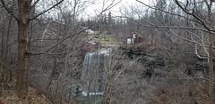 DeCew Falls (Sparechange63) Tags: decewfalls thorold waterfalls falls