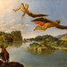 """Ovid: Flying Youths, Ikarus - """"Love, Myths and Other Stories"""" –  LVII  I"""