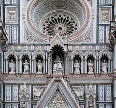 Firenze, Duomo di Santa Maria dei Fiore-DSC_6387c (Milan Tvrdý) Tags: firenze florence tuscany toscana italy italia duomodisantamariadeifiore florencecathedral cattedraledifirenze