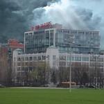 Tip Top Lofts Toronto - Ontario - Canada  - AKA - Tip Top Tailors Warehouse - Heritage Building thumbnail