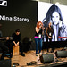Nina Storey 01/25/2019 #4
