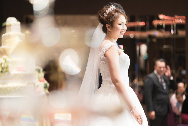 台北婚攝,大毛,婚攝,婚禮,婚禮記錄,攝影,洪大毛,洪大毛攝影,北部,中和華漾