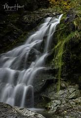 Baie St-Paul (Maryse Hébert) Tags: automne baiestpaul charlevoix chutes
