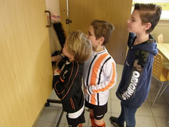 """HBC Voetbal • <a style=""""font-size:0.8em;"""" href=""""http://www.flickr.com/photos/151401055@N04/33270181338/"""" target=""""_blank"""">View on Flickr</a>"""