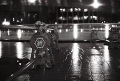 FH000023 (Architecamera) Tags: blackandwhite blackwhite snap shibuya film