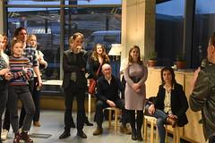 DSC_0670 (Peter-Williams) Tags: brighton sussex uk fringe festival finninishinstitute scandinavianseason londonlaunch event