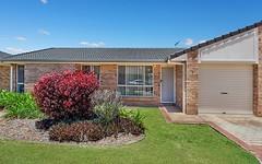 3/73-101 Darlington Drive, Banora Point NSW